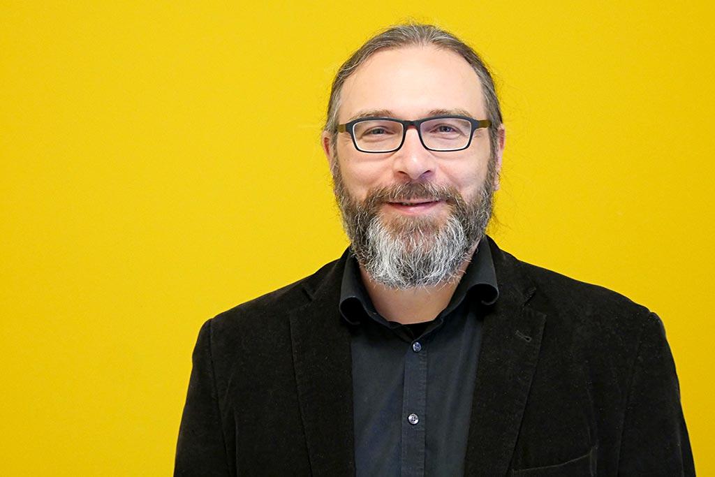 Markus Mühlensiep